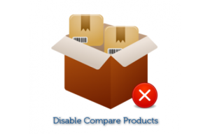 disable-compare_1