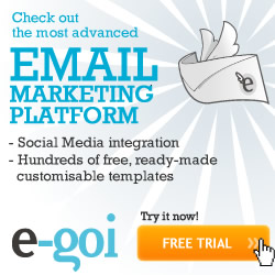 email_marketing_en_250x250