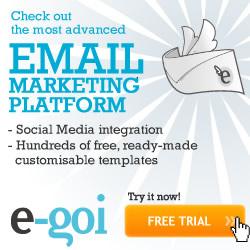 email_marketing_en_250x250
